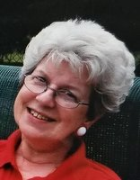 Marilyn Ruth Humphrey
